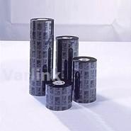Zebra 3200 Wax/Resin Ribbon