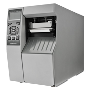 ZT510 Industrial Printer