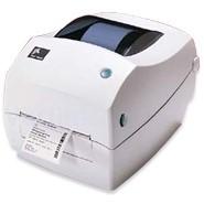 gc420T