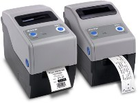 Label/Receipt Printer(Desktop) Archives - Accurate Systems